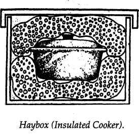 haybox_drawing.jpg